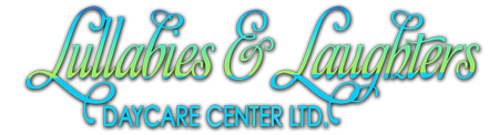 Lullabies and Laughter Daycare Center